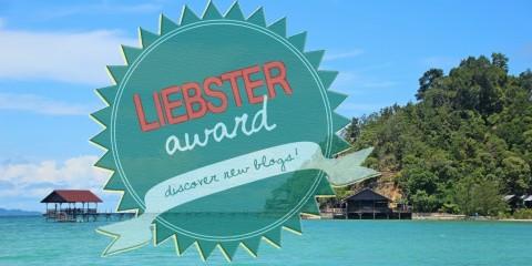 Last Paradise Nominierung Liebster Award
