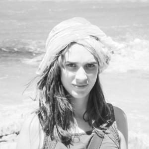 Marianna_Weltenbummlermag_Profil