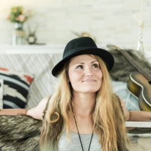 Eve von Modern Hippie
