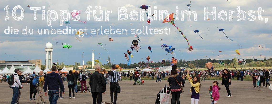 10-Tipps-fuer-Berlin-im-Herbst