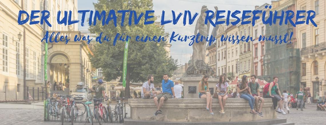 Der-ultimative-Lviv-Reiseführer