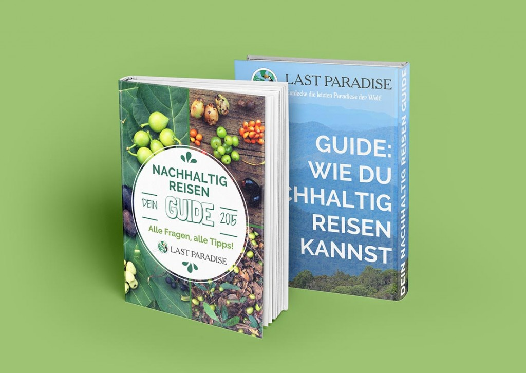 Ebook-Nachhaltigkeit-Last-Paradise