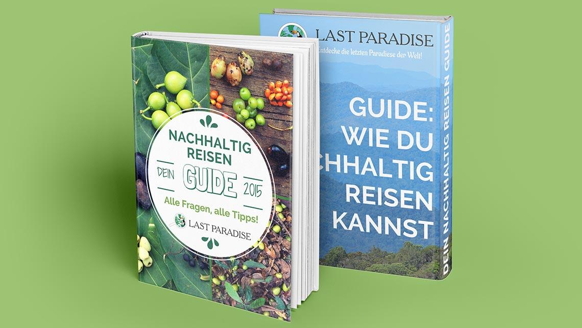 Ebook-Nachhaltigkeit-Last-Paradise