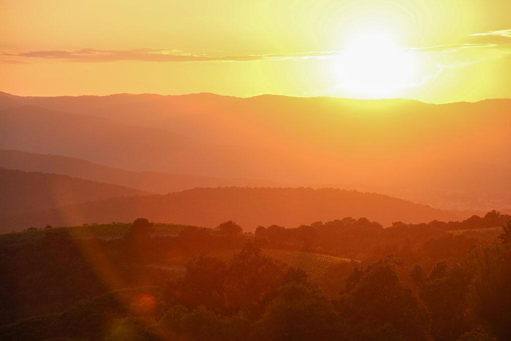 Orte-Cote-dAzur-Tipps-Sonnenuntergang